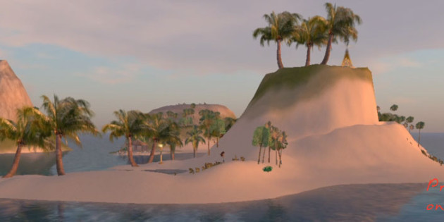 header_eiland